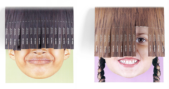 peluqueria niños 1