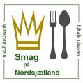 Picnic Smag På Nordsjælland