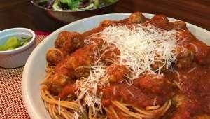 ItalianMeatballs-MF