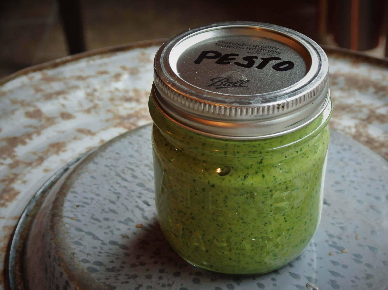Pesto1