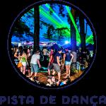 area_pista