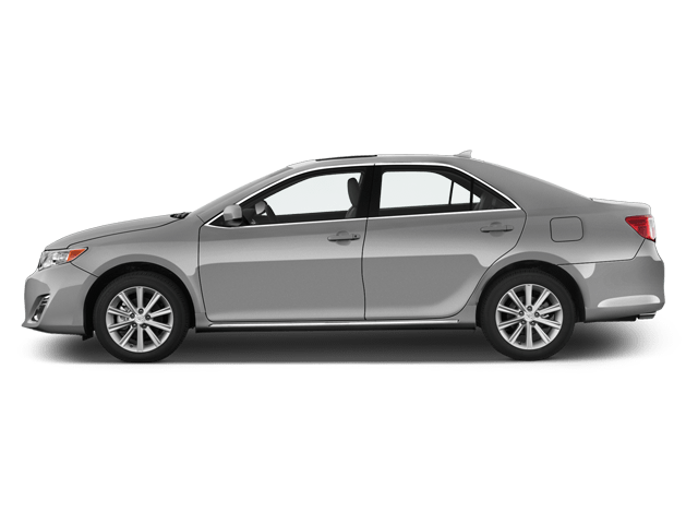 2014 toyota camry specifications car specs auto123