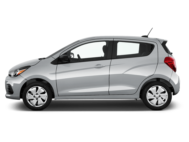 2017 chevrolet spark specifications car specs auto123