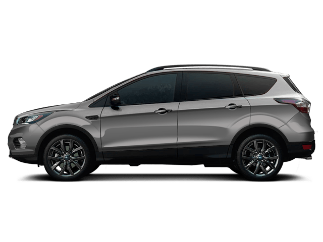 2017 ford escape specifications car specs auto123