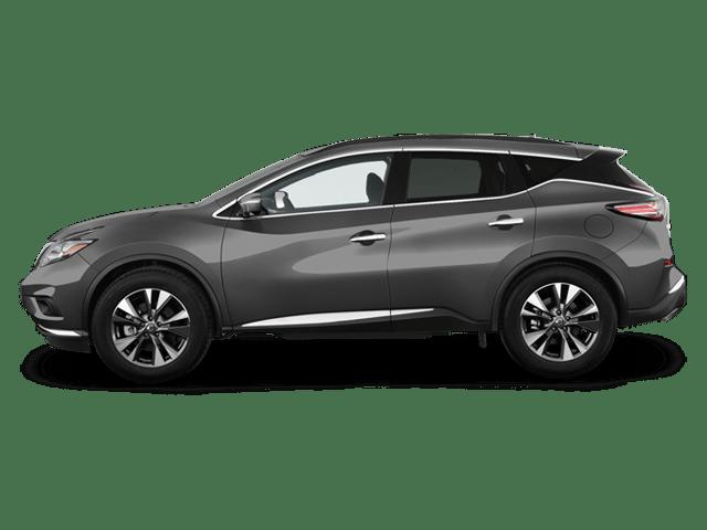 2017 Nissan Murano Specifications Car Specs Auto123
