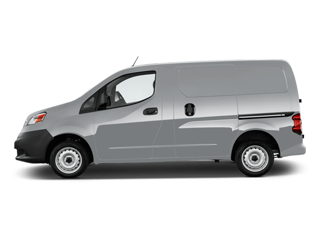 2017 nissan nv200 specifications car specs auto123