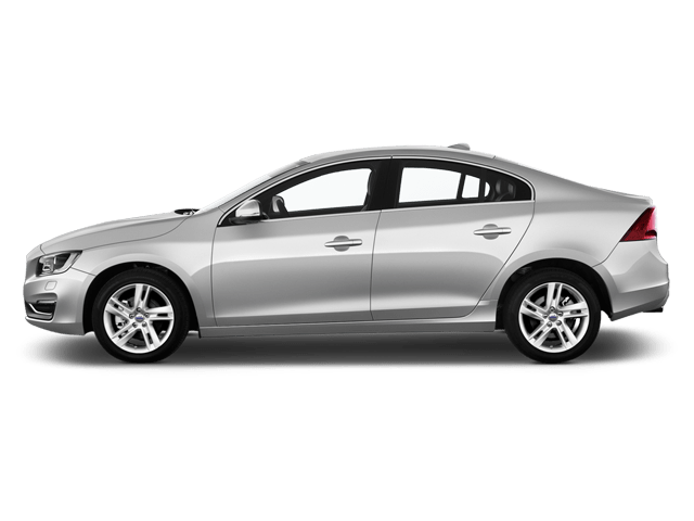 2017 Volvo S60 Specifications Car
