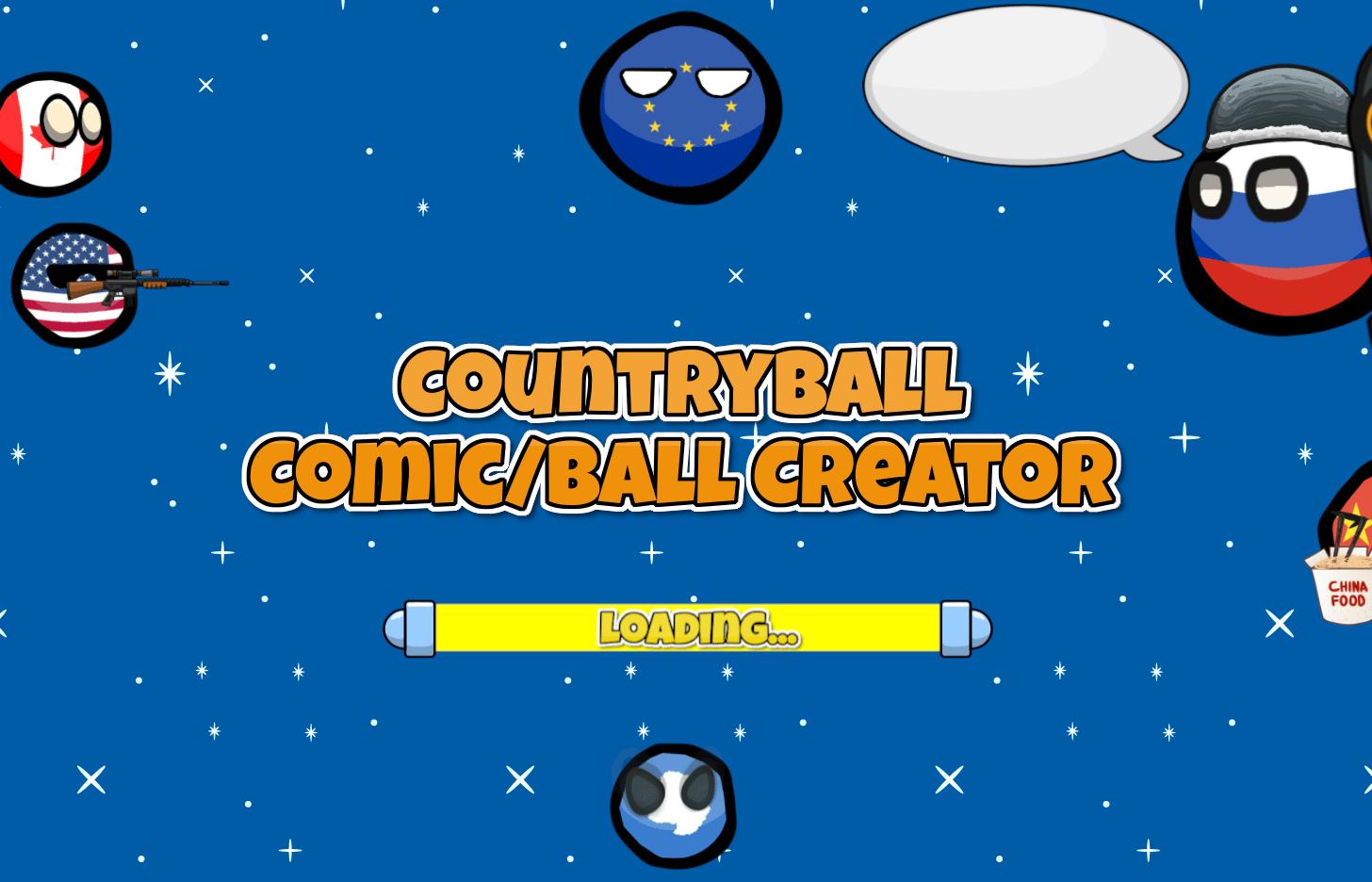 Draw A Countryball Polandball Comic For You By Vladosterreiche