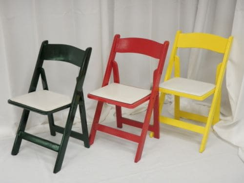 Our Inventory Of Dining Tables Amp Chair Rentals In Los Angeles