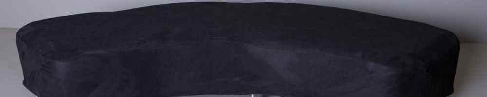 miami-joe-curved-bench-8-black