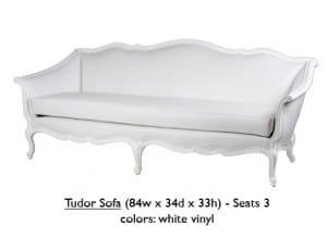tudor-sofa-sofa