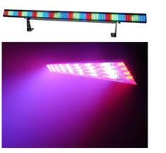3-foot-led-light-strip-party-and-event-lighting-rentals
