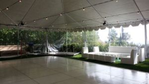50-foot-strand-lights-party-and-event-lighting-rentals
