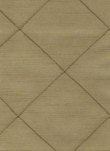 bamboo-linen-rentals-in-los-angeles