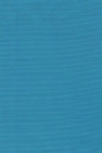 bermuda-blue-linen-rentals-in-los-angeles