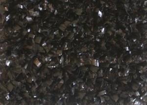 black-astroturf-flooring-rental-in-los-angeles