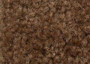 brown1-carpet-flooring-rental-in-los-angeles