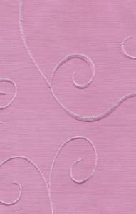 candy-pink-linen-rentals-in-los-angeles