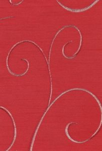 china-red-linen-rentals-in-los-angeles