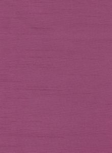 fuchsia-linen-rentals-in-los-angeles