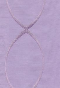 lavender-linen-rentals-in-los-angeles