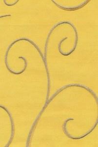 mimosa-linen-rentals-in-los-angeles