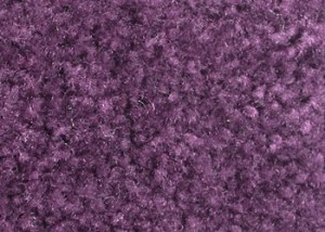 purple-carpet-flooring-rental-in-los-angeles