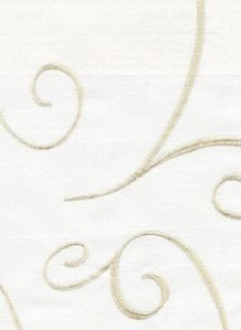white-linen-rentals-in-los-angeles