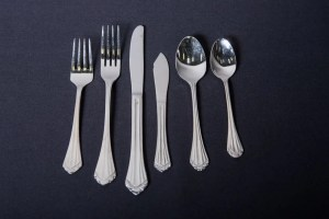 mark-stainless-steel-silverware-dinnerware-rental-in-los-angeles