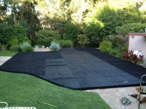 padded-pool-cover-rentals-in-los-angeles
