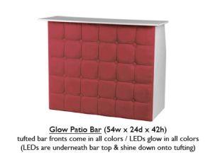 4-red-glow-patio-bar-rental-in-los-angeles