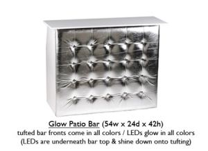 4-silver-glow-martini-bar-rental-in-los-angles