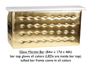6-gold-glow-martini-bar-rental-in-los-angles