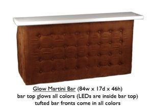 8-brown-glow-martini-bar-rental-in-los-angeles