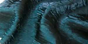 Iridescent Crush Cobalt Blue
