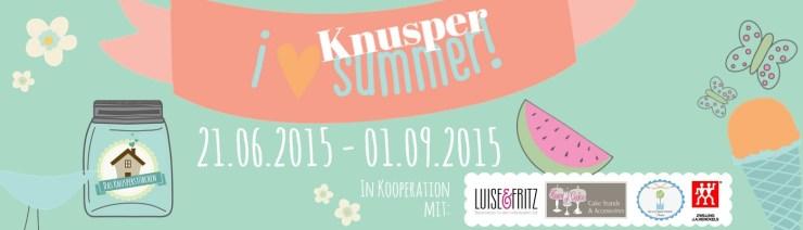 Knusper-Sommer-Banner1