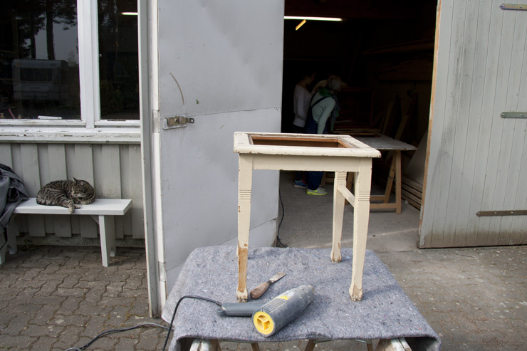 picotee / aufmöbel-workshop stukenbrocks – hocker-01