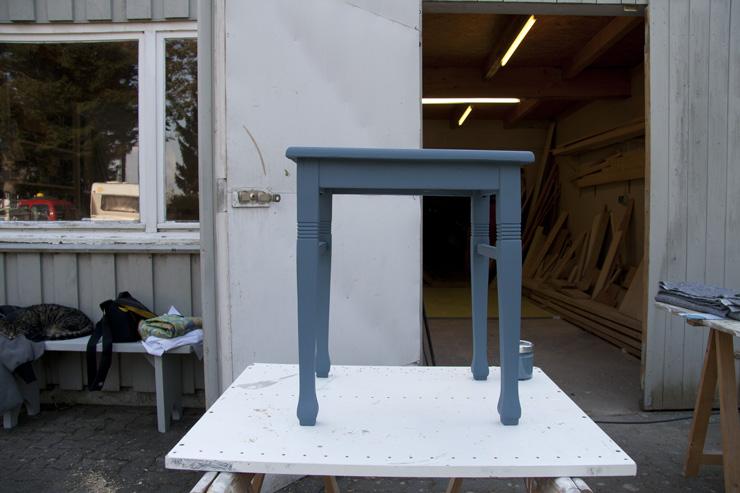 picotee / aufmöbel-workshop stukenbrocks – hocker-05
