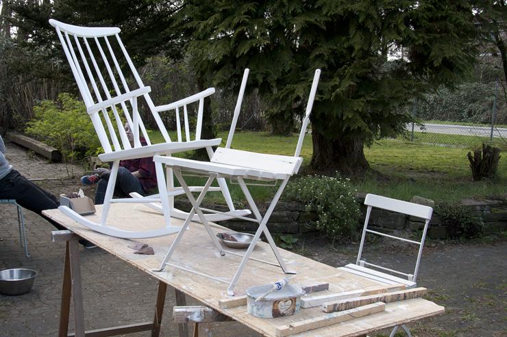 picotee / aufmöbel-workshop stukenbrocks – stühle