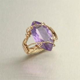 Amethyst Fine Jewelry