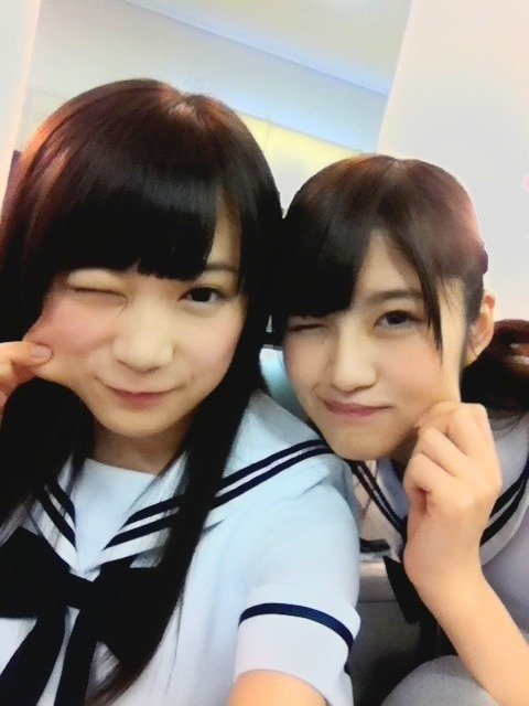 nogizaka46   jpop girl heaven