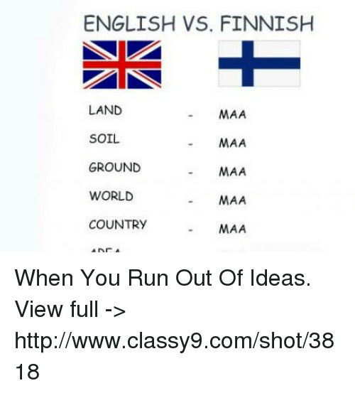 Is The American Meme 2018 On Netflix Finland