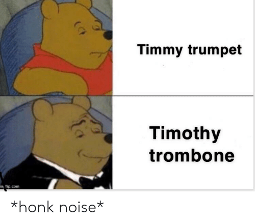 25 Best Memes About Timmy Trumpet Timmy Trumpet Memes