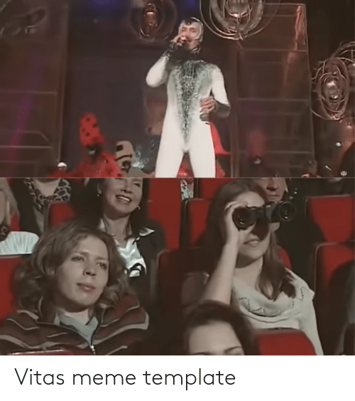 25 Best Memes About Russian Song Meme Russian Song Memes
