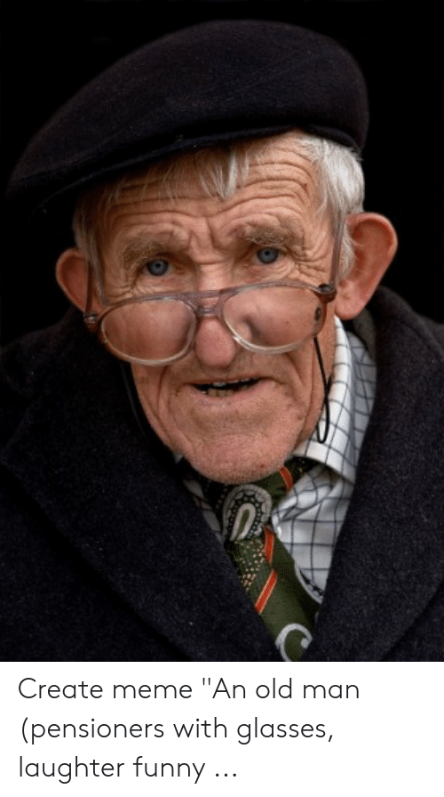 25 Best Memes About Old Spanish Man Old Spanish Man Memes