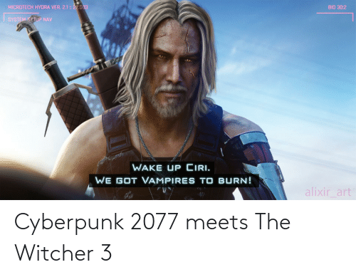 Eurogamer Cd Projekt Gives Free Copy Of Cyberpunk 2077 To Guy Who