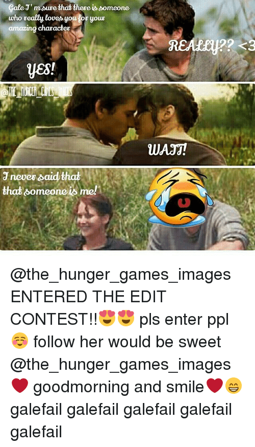 Stay Away From The Cornicopia Yolo The Hunger Games Meme Parade