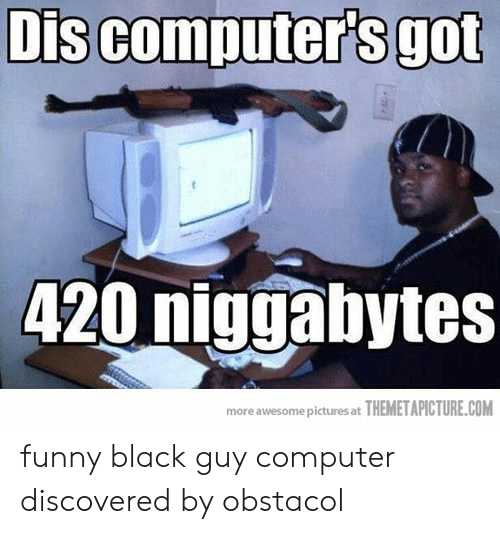 How To Talk To Black People Eli The Computer Guy Live Subscibe