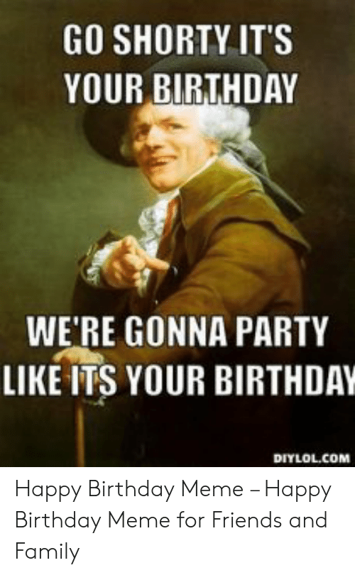 25 Best Memes About 50 Cent Birthday 50 Cent Birthday Memes