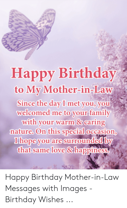 25 Best Memes About Mother In Law Birthday Meme Mother In Law Birthday Memes